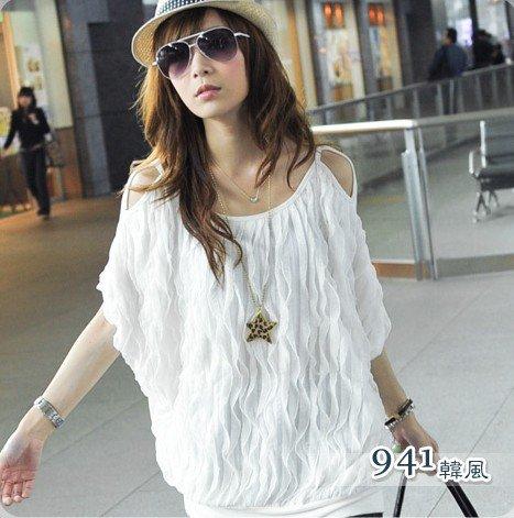 Wholesale-Retail-Ladies-Casual-Blouse-Women-s-Cotton-Loose-Blouse-Boat-Neck-White-Shirt-Free-Shipping.jpg