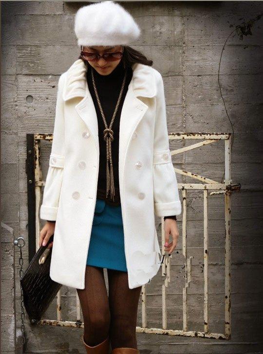 أزياء شتوية لأحلى حواء Free-shipping-2011-n