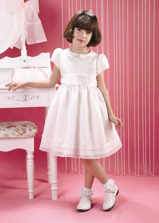 Children Girl Clothes Bbg Clothing