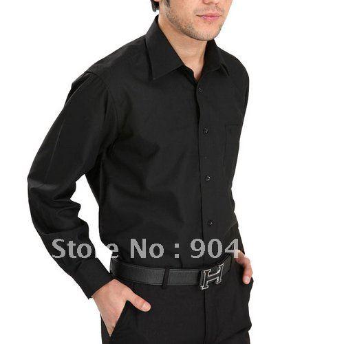 قمصان رجالي موديل