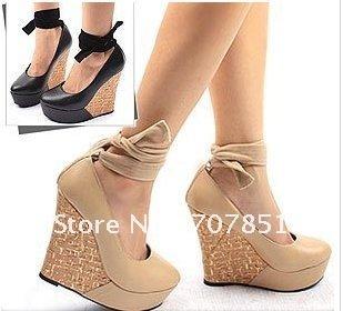 احذية نساء شيك!!!!!!!!!!!!!!!!!!!!! 2011_Ladies_Platform