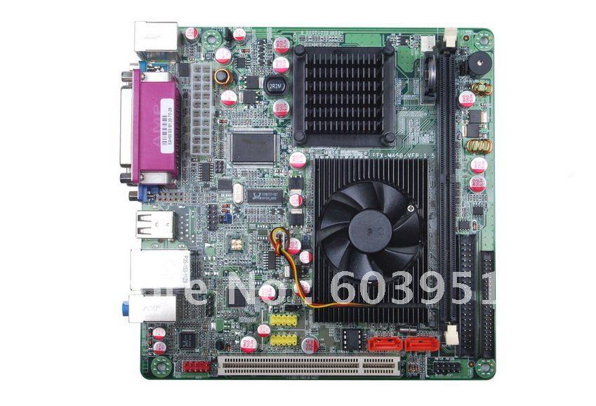 Intel r ich4 ac97 audio