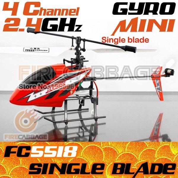 El juego de las imagenes-http://img.alibaba.com/wsphoto/v0/476734738_1/RTF-2-4G-4ch-FC-5518-01-Single-Blade-or-FC-5518-02-Double-blades-rc.jpg