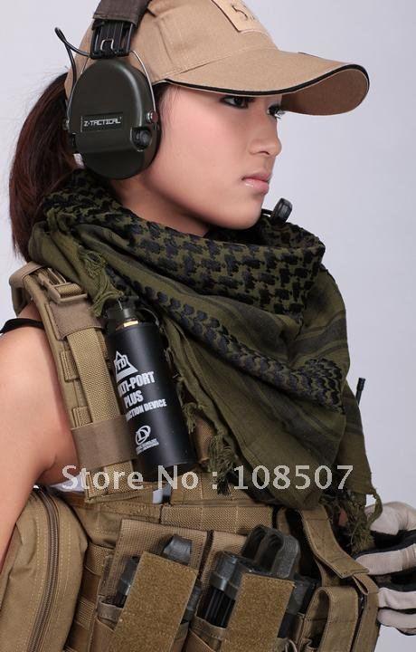 salemenandwomenShemaghmilitaryarab100cottonscarvesarmyscarf  100 Cotton Scarves For Men