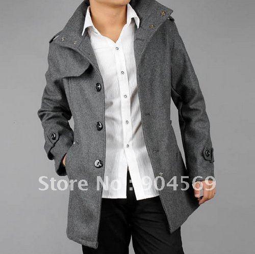 winter coats mens coat jacket winter coat mens jacket