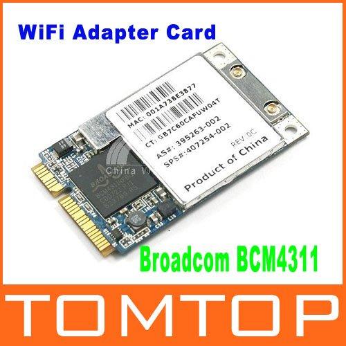By Photo Congress    Broadcom 802 11n Network Adapter Windows 8
