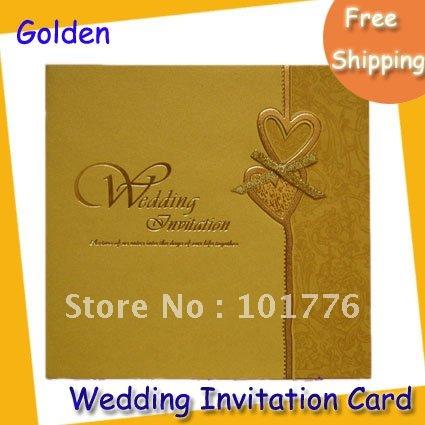 Wholesale-Wedding-Invitation-Card-Wester