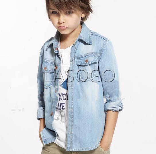 Boy clothes online
