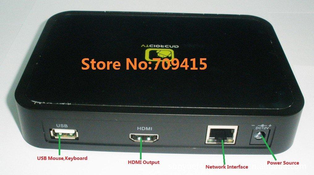 Samsung gt-c3200 usb