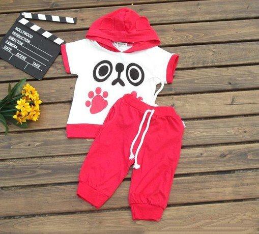 تشكيلة ملابس اطفال كشخة 2013-NEW-8sets-Fashion-Baby-tops-Baby-pants-Baby-Sports-wear-Yellow-Red-Blue-Baby-clothing.jpg
