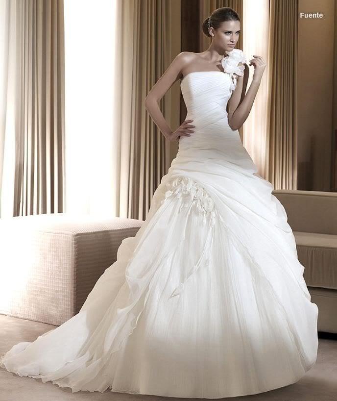 Wedding Dresses Size 10 2016
